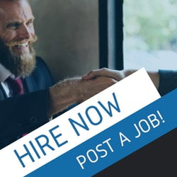 fresno_jobs_hiring_post_a_job